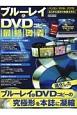 ブルーレイ&DVDコピー最終奥義 らくらく講座シリーズ300