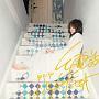糸電話・ぼくらのサンセット(A)(DVD付)