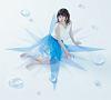 BLUE COMPASS(BD付)