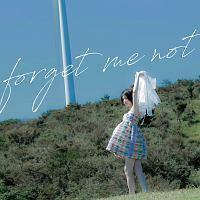 エルトン・ジョン VS プナウ『forget me not』