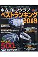 中古ゴルフクラブ ベストランキング 2018