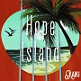 Hope Island