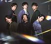 Crazy Rays/KEEP GOING(B)(DVD付)
