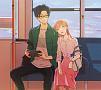 キミの隣(ヲタ恋盤)(DVD付)
