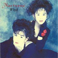 Nocturne~夜想曲~