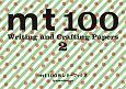 mt 100枚レターブック (2)