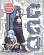 ソードアート・オンラインII Blu-ray Disc BOX