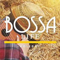 BOSSA LIFE -Holiday-