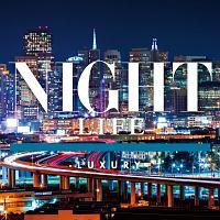 NIGHT LIFE-luxury-