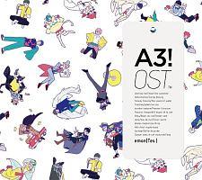 A3!『A3! OST』