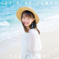 Swimy『LET'S GO JUMP☆』