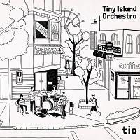 ジャクソン・シスターズ『Tiny Island Orchestra』