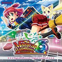 マジカルハロウィン6 Original Soundtrack