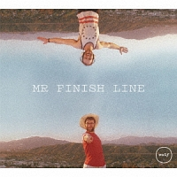 Mr. Finish Line