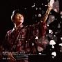 歌謡Rock Show!! Vol.2 ~Welcome to JAPAN!! オモテナシからのオモテナシ!~(A)