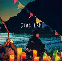 エド・シーラン『STAR LAND』