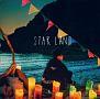 STAR LAND(通常盤)