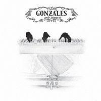 Solo Piano III(通常盤)