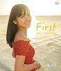 First REINA YOKOYAMA