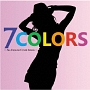 7-COLORS -ALL ENGLISH COVER SONGS-