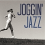Joggin' Jazz