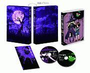 ゲゲゲの鬼太郎(第6作) DVD BOX3