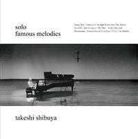 Solo~Famous Melodies