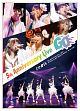 i☆Ris 5th Anniversary Live~Go~