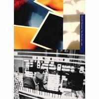 坂本龍一『Year Book 1985-1989』