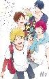 虹色デイズ(16)