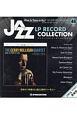 ジャズ・LPレコード・コレクション<全国版> LPレコード付 (46)