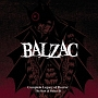 COMPLETE TALES OF HORROR:THE BEST OF BALZAC II
