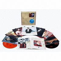 アルバム・コレクションVol.2 1987-1996
