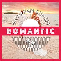 Hawaiian Sunset-ROMANTIC-