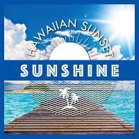 Hawaiian Sunset-SUNSHINE-