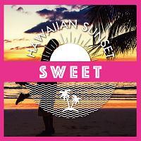 Hawaiian Sunset-SWEET-