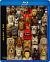 犬ヶ島 2枚組ブルーレイ&DVD[FXXF-83306][Blu-ray/ブルーレイ] 製品画像