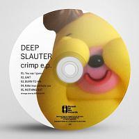 セリーヌ・ディオン with クライズラー&カンパニー『Crimp e.p.』