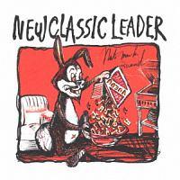 SHO ASANO『NEW CLASSIC LEADER』