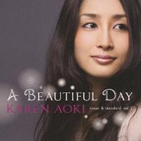 Tomoyoshi Nakamura『A Beautiful Day~カバー&スタンダード2~』