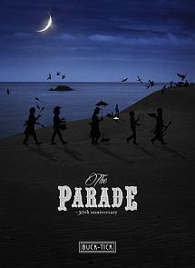 THE PARADE ~30th anniversary~