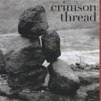 crimson thread