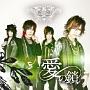 愛の鎖(DVD付)