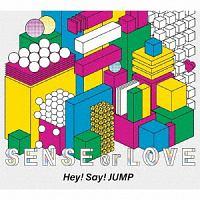 SENSE or LOVE
