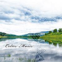 決定盤!! CELTIC MUSIC ケルトの音楽