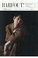 BARFOUT! 二宮和也 Culture Magazine From Shi(276)