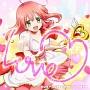 NOISY LOVE POWER☆(さき盤)