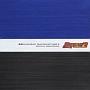 湾岸ミッドナイト MAXIMUM TUNE 2 オリジナル・サウンドトラック