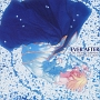 """EVER AFTER~MUSIC FROM""""TSUKIHIME""""REPRODUCTION~(通常盤)"""