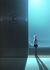 Fate/Grand Order -MOONLIGHT/LOSTROOM-[ANSX-11993][Blu-ray/ブルーレイ] 製品画像